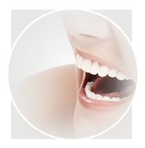 Popravke lecenja estetska stomatologija icon2