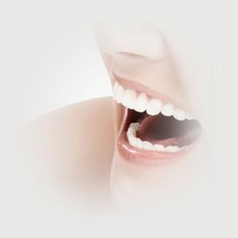 Popravke i lečenja, estetska stomatologija i protetika
