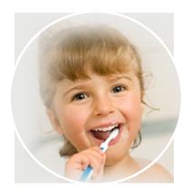 decija stomatologija i ortodoncija icon3