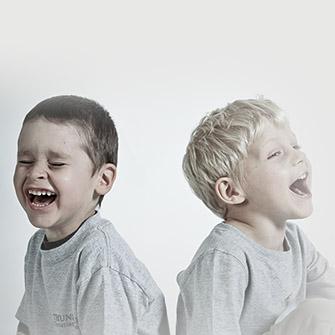 Dečija stomatologija i ortodoncija