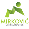 Dental practice Mirkovic