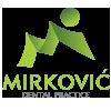 Dental practice Mirkovic