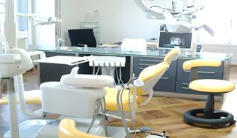 ordinacija stomatoloska mirkovic