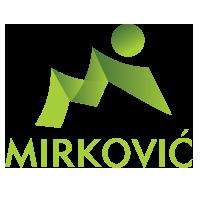 Stomatološka ordinacija Mirković